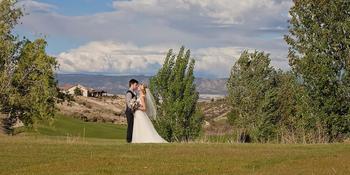 Prescott Club at Stone Ridge weddings in Prescott Valley AZ