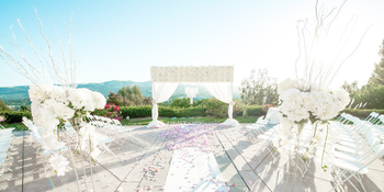Canyon View weddings in San Ramon CA