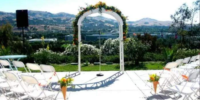 Canyon View wedding venue picture 16 of 16 - Provided by: Canyon View