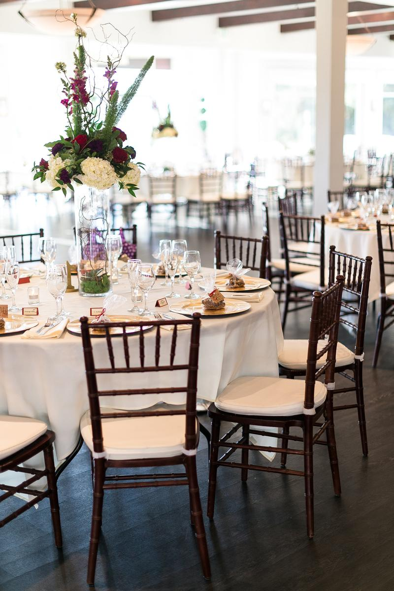 Canyon View wedding venue picture 7 of 16 - Provided by: Canyon View