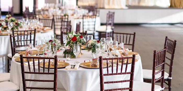 Canyon View wedding venue picture 1 of 16 - Provided by: Canyon View