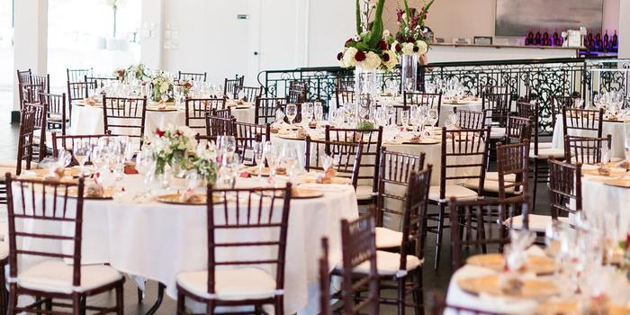 Canyon View wedding venue picture 2 of 16 - Provided by: Canyon View