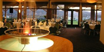 Canyon View wedding venue picture 22 of 26