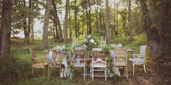 The Greystone Estate Weddings in Ball Ground GA