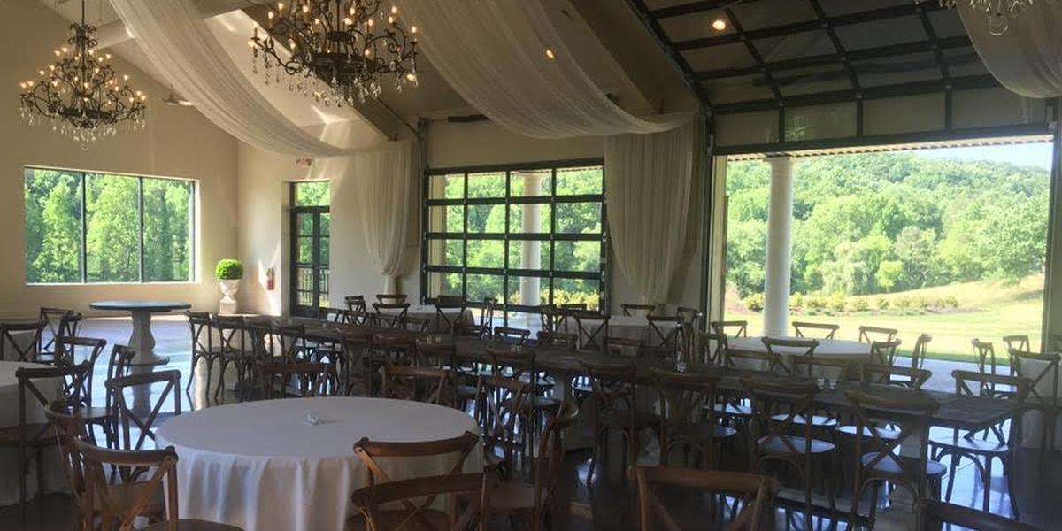 The Greystone Estate Weddings Get Prices For Atlanta