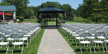 Washtenaw Golf Club - A Polo Fields Property weddings in Ypsilanti MI