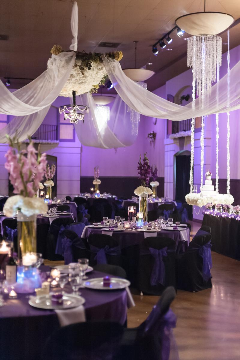 Bella Sera Event Center Weddings Get Prices For Wedding