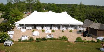 Chateau Morrisette Winery weddings in Floyd VA