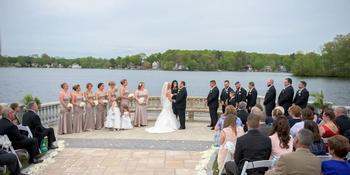Grand View weddings in Mendon MA