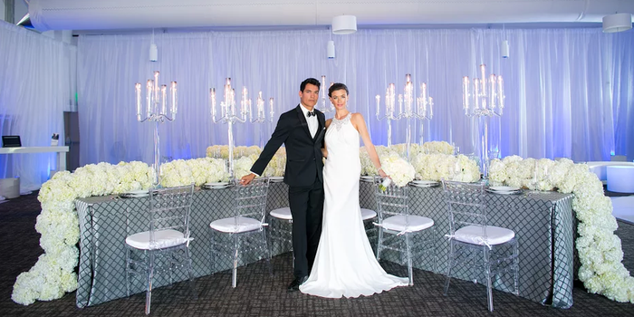 Hotel Irvine wedding venue picture 9 of 16 - Photo by: Kaysha Weiner Photography