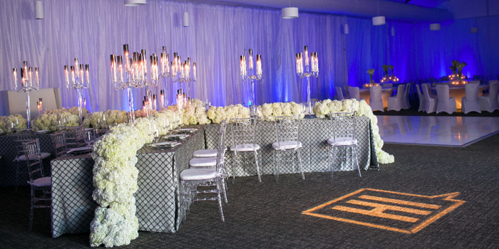 Hotel Irvine wedding venue picture 2 of 16 - Photo by: Kaysha Weiner Photography
