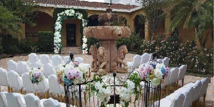 winter club event wedding venue wedding venue picture 3 of 8 provided by