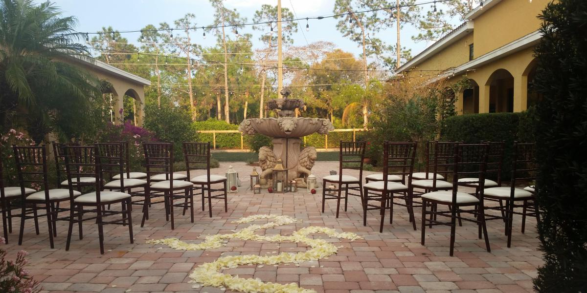 winter club event wedding venue weddings in winter park fl
