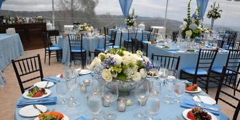 Westglow Resort & Spa weddings in Blowing Rock NC