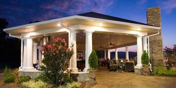 Cross Creek Country Club Weddings in Mount Airy NC
