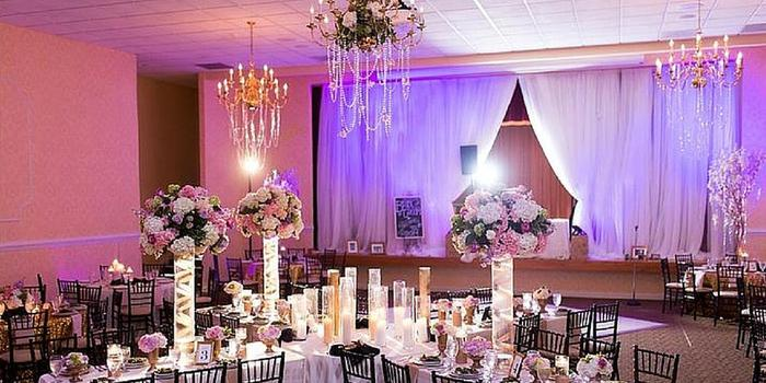 The Glenwood Club wedding venue picture 1 of 8 - Provided by: The Glenwood Club