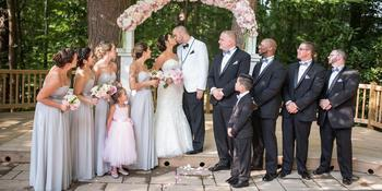 The Glenwood weddings in Raleigh NC