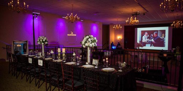 The Glenwood Weddings Get Prices For Wedding Venues In Nc