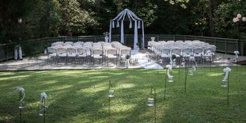 The Willow Creek Inn weddings in Vale NC