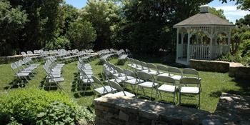 JC Raulston Arboretum at NC State University weddings in Raleigh NC