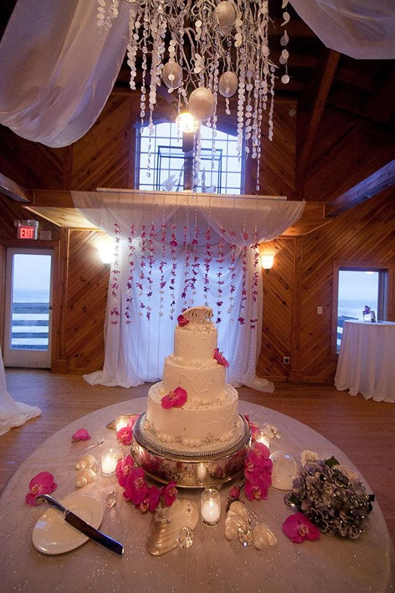 Hilton Garden Inn Outer Banks Kitty Hawk Weddings Get Prices For Outer Banks Wedding Venues In