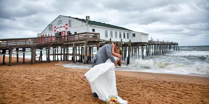 Hilton Garden Inn Outer Banks Kitty Hawk Weddings | Get ...