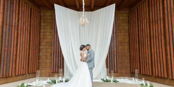 Grand Highland Hotel Weddings in Prescott AZ