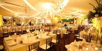 Cathedral Cultural Center weddings in Southfield MI