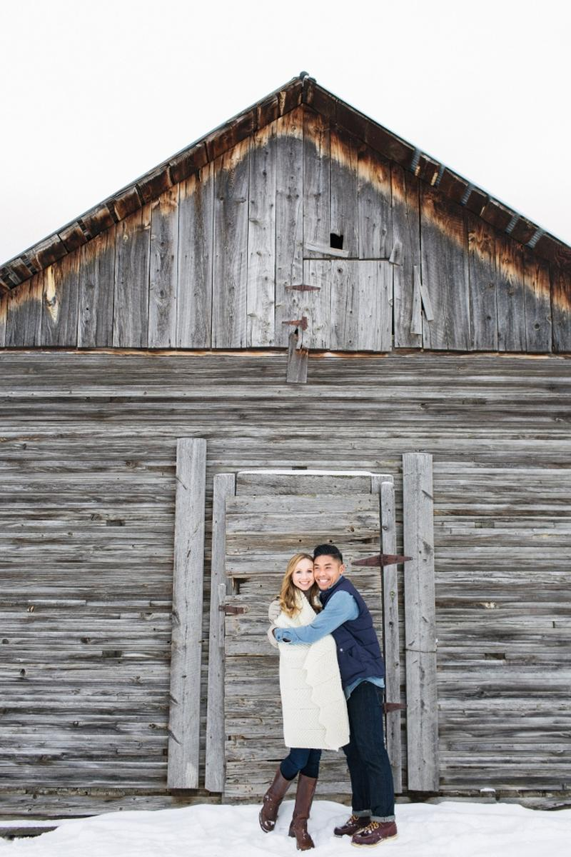 Foster Creek Farm wedding venue picture 3 of 8 - Provided by: Foster Creek Farm
