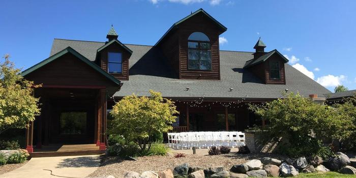 Brewery Wedding Venues Long Island