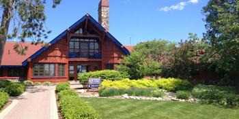 Otsego Resort weddings in Gaylord MI
