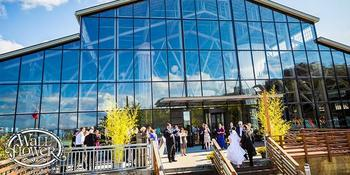 Foss Waterway Seaport weddings in Tacoma WA