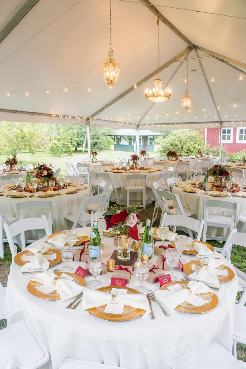 Storybook Farm Weddings   Get Prices for Wedding Venues in WA