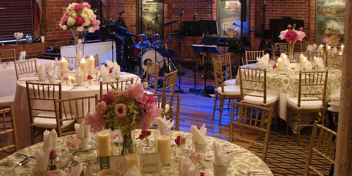 Brookstown Inn Weddings Get Prices For Wedding Venues In Nc