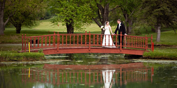 Ron Jaworski's Downingtown Country Club weddings in Downingtown PA