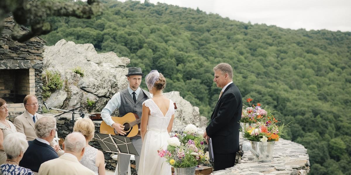 twickenham house weddings get prices for wedding venues On winston salem wedding venues