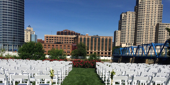 grand rapids public museum weddings get prices for wedding venues