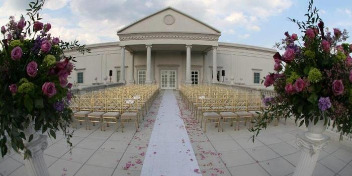 Somerset Nj Wedding Venues Mini Bridal