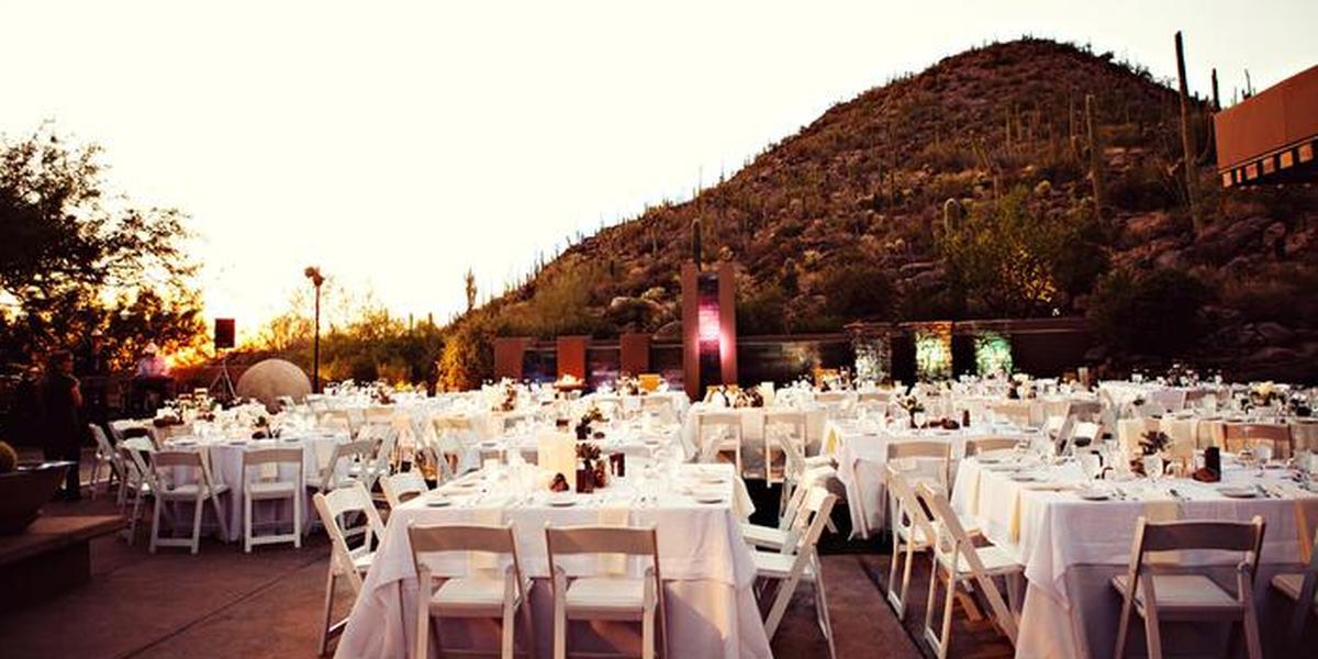Gallery Weddings Weddings | Get Prices for Wedding Venues ...