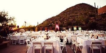 Gallery Weddings weddings in Marana AZ