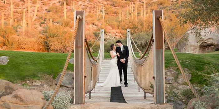 Gallery Weddings wedding venue picture 2 of 8 - Photo by: Pure in Art Photography