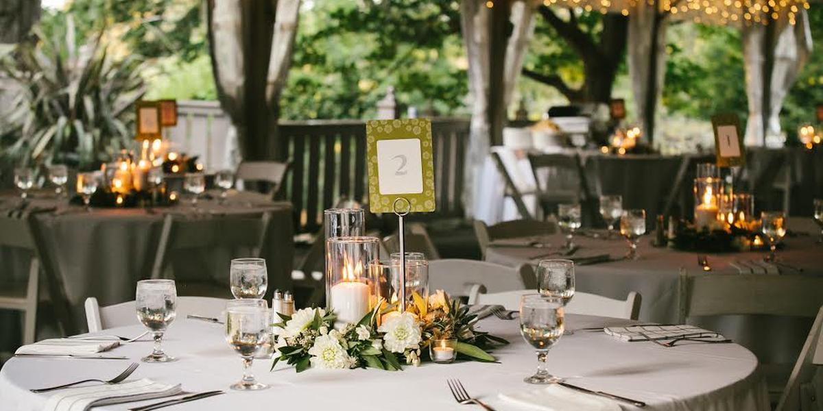 morris arboretum weddings get prices for philadelphia
