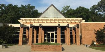 Judea Reform Congregation weddings in Durham NC