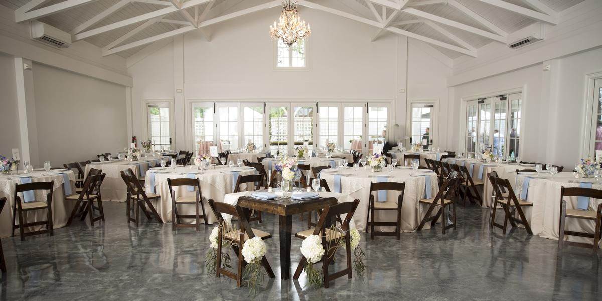 The merrimon wynne house weddings get prices for wedding for The house raleigh