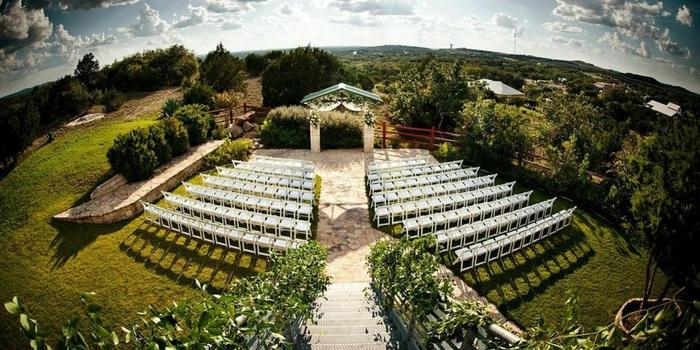 The Terrace Club Weddings Get Prices For Wedding Venues In TX