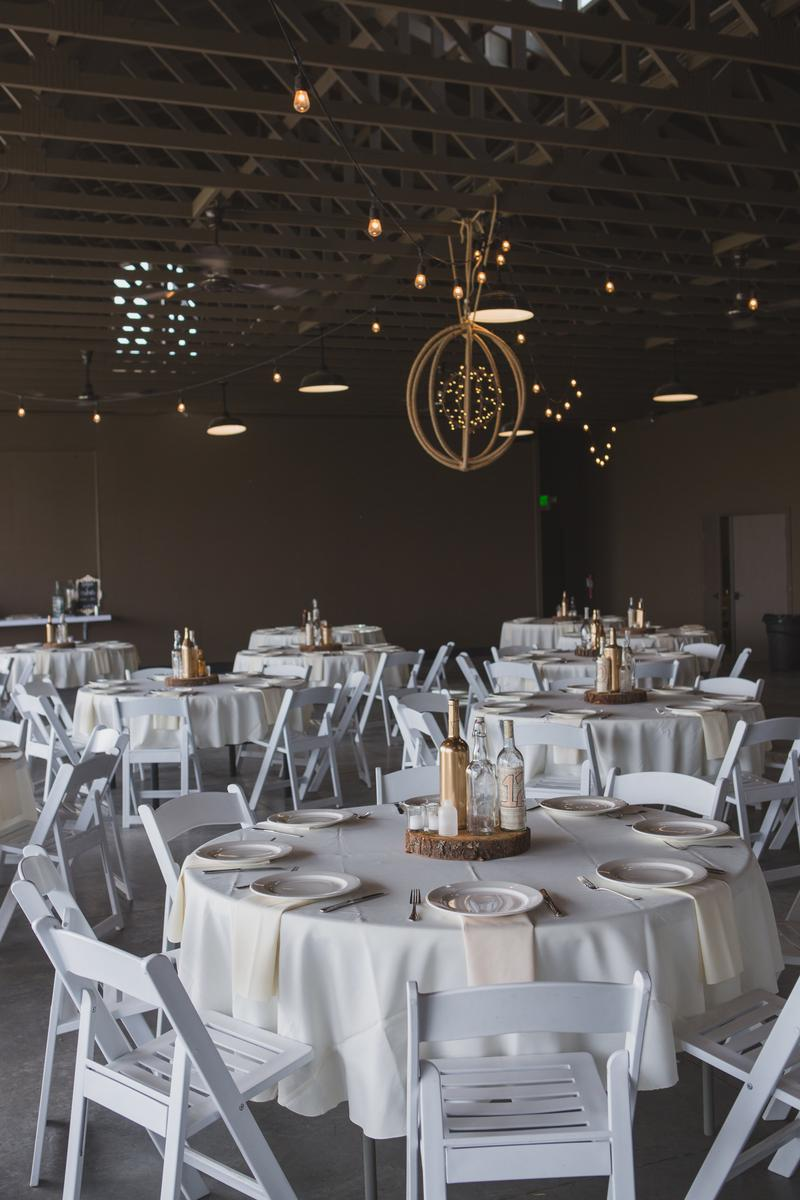 Wedding Venues Yakima Wa Bernit Bridal