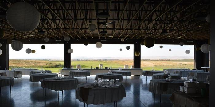 Wine Valley Golf Club Wedding Venue Picture 4 Of 8 Provided By