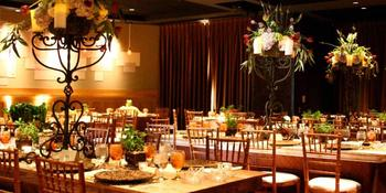 Hotel Indigo Atlanta-Vinings weddings in Atlanta GA