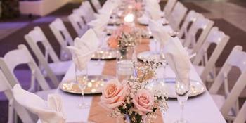 Sheraton Crescent Phoenix weddings in Phoenix AZ