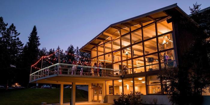 lake wilderness lodge weddings get prices for wedding. Black Bedroom Furniture Sets. Home Design Ideas